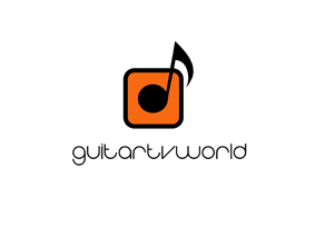 Guitar TV World